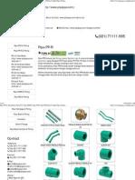 Pipa PP-R.pdf