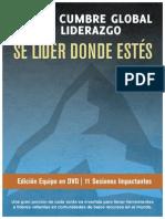 2013 Spanish Te Process Tool