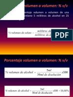 VOLUMEN_VOLUMEN