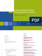 o Papel Do Congresso eBook Verso Final 2