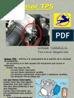 170580736-08-Sensor-TPS