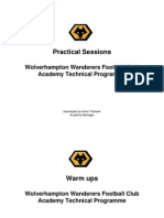 wolvesacademytechnicalprogramme-130727221836-phpapp01