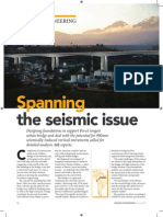 Spanning the Seismic Issue_GE_jan14