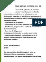 aplicacion-de-las-normas-covenin-2500.pdf
