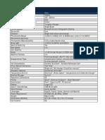 Biochrom Libra s11[1]