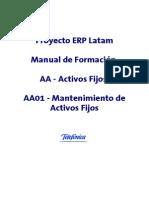 MAFO AA01 Mantenimiento de Activos Fijos Chile Final[1]