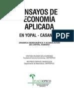 Economia+Aplicada+en+Yopal
