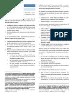 Conceptos Generales Del Proceso (1)