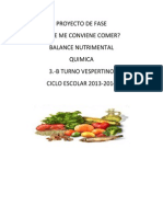 PROYECTO DE FASE ALIMENTACION.docx