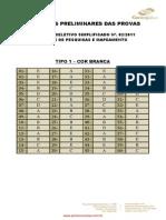 consulplan_gabaritos_preliminare8001