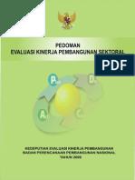 Pedoman-evaluasi-kinerja-pembangunan-sektoral2010090310290927450 20110518100333 3046 0 Decrypted