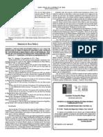 Publicacion DS Diario Oficial 17012014