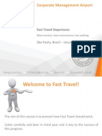 Fast Travel - English - Aua - Mco - Para Ser Corrigido(1)