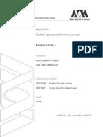 Barrera estetica.pdf