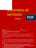 ASCLASES  practs.ppt