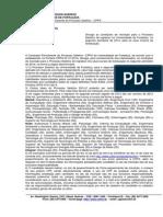 vestibular2014.2_edital