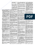 DECRETO LEY Nº 19990 Actualizado.docx