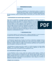 Individualización de la pena.docx