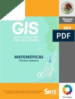 versionExamen_mat1
