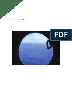 04-mariana.pdf