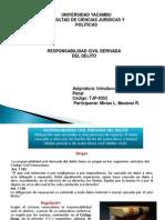 UNID IV Presentación Tema 15