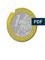 brasil en un clic..docx