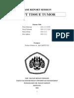 Crs Soft Tissue Tumor Kel8(1)
