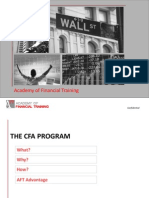 CFA_FTA_2014_2015 - Copy