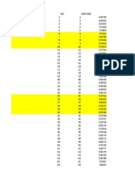 data_testing1.xls