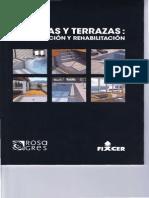 Rosa Gres Piscinas y Terrazas()