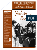 yeshuaylosfariseos-120608215229-phpapp01