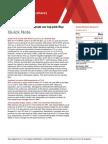 16_Bank of China - NPAT 4% Ahead