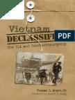 Vietnam Declassified