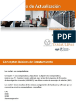 ConceptosBasicosRoutingRicardo.pdf