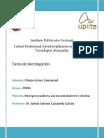 Obispo Gómez Emmanuel - Tarea de investigación (operadores, variables, directivas)