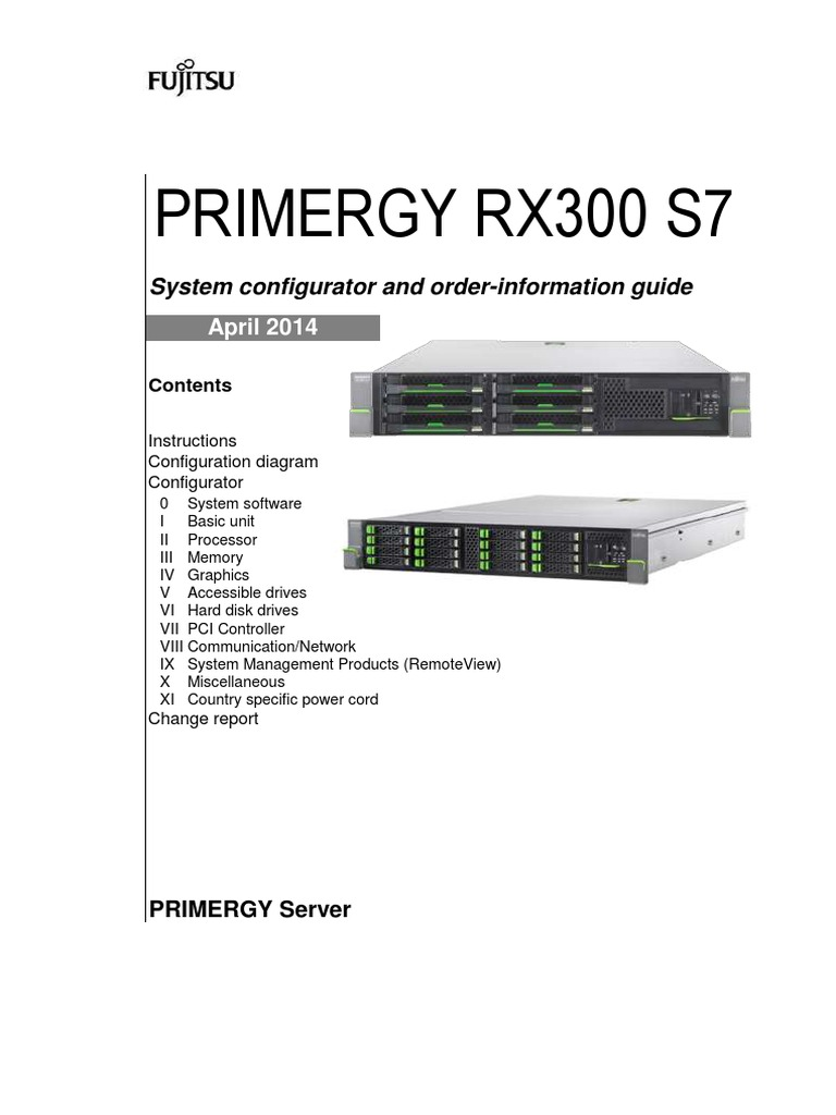 Fujitsu Primergy Windows Server 2008 Microsoft Lexus Rx300 Wiring Diagram Cpu Pinout