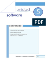 5 Software