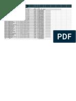 Untitled Spreadsheet (1) (1)