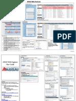 ASSAI Booklet Ver2