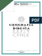 Geografia Biblica.pdf