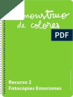 187339110 El Monstruo de Colores