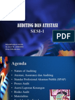 AUDITING DAN ATESTASI(sesi1).pptx