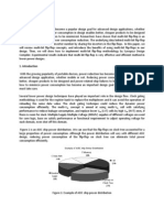 New Microsoft Office Word Document (2