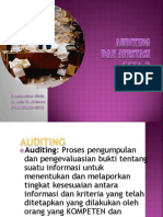 AUDITING DAN ATESTASI(sesi2).pptx