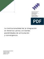 Democracia 3 PDF