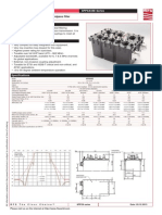 6PPXX45E Bandpass Filter-03