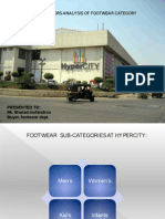 Footwear CompetitorsAnalysis1