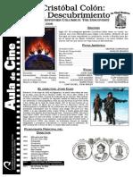 PELICULA Cristobal Colon_El Descubrimiento.pdf