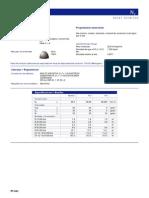 FT Nitrogeno Aplicaciones Tecnicas