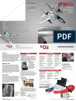 ITS Brochure 6.h25.13 AEROTECS Web